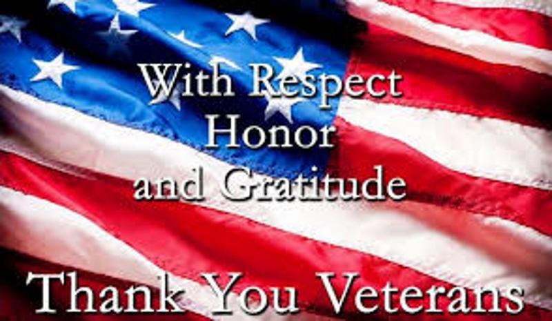 veteran pic for web