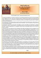 bulletin 20200503