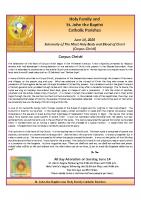 bulletin 20200614