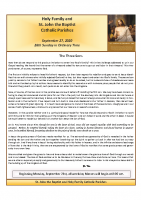 bulletin-20200927-1