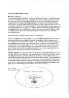 bulletin insert-20210711